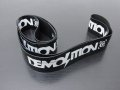 Demolition HD PC Rim Strip [1pc]