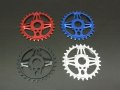 Colony CC Sprocket [28T]