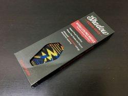 画像2: Shadow Invisa Lite Pro Insoles