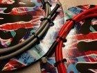 他の写真1: Rant Spring Brake Cable