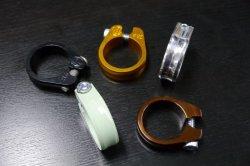 画像5: Profile Slimjim Seatclamp [28.6mm]