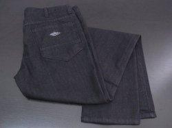 画像2: [SALE] Shadow Vultus Skinny Jeans
