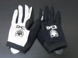 画像1: [SALE] TSG Slim Glove