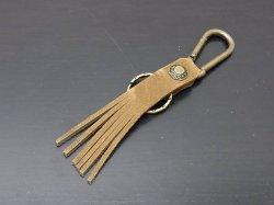 画像2: Brixton Poods Key Ring