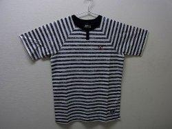 画像1: [SALE] Etnies Krowley Shirts