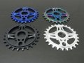 [在庫処分SALE] Colony CC Sprocket 25T