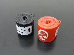 画像1: BSD Rim Tape