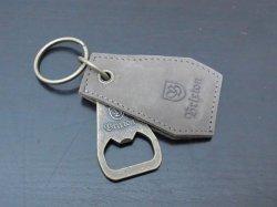 画像1: Brixton Clipper Key Ring