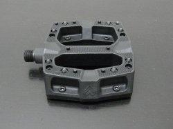 画像2: Eclat AK Pedal