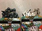 他の写真1: Rant Max 410 Chain