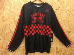 画像2: Troy Lee Super Retoro Jersey