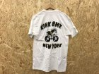 他の写真2: Kink All Or Nothing Tee