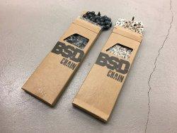 画像1: BSD Forever Chain