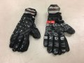 Shadow TSC Conspire Gloves