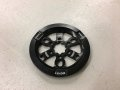Madera Signet Guard Sprocket 28T