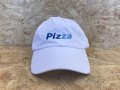 [SALE] Pizza - Piz Pal
