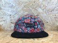 BRIXTON - Morgan Snap Back