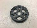 Cinema Reel Guard Sprocket 25T