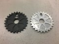 Cinema Rock Sprocket 25T