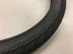 画像2: Rant Squad Tire