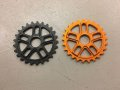 Fireeye CR4 Sprocket 25T
