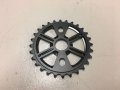 Cult Dak V2 Sprocket 28T