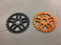 Fireeye CR4 Sprocket 28T