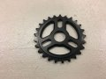 United Rotary Sprocket 25T