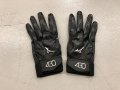 [在庫処分SALE] 430 Select 9 Glove