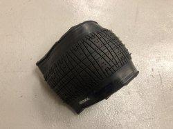 画像1: Ares A-Class Tire 125psi [Kevlar]