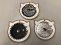 Federal BBS Solid Sprocket 28T