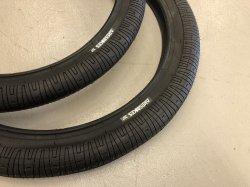 """画像1: [KIDS] Ares A-Class Tire [16""""&18""""]"""