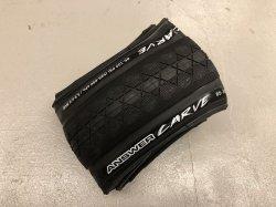画像1: Answer Carve H/P Tire [406]