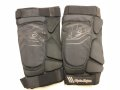 [在庫処分SALE] Troy Lee Designs T-bone Knee Protector M