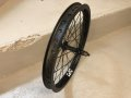 [KIDS] Revenge OHM 18'' Front Wheel