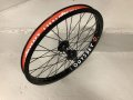Odyssey Hazard/Antigram V2 CST Rear Wheel[653R]
