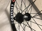 他の写真3: Odyssey Hazard/Antigram V2 CST Rear Wheel[653R]