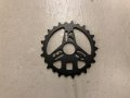 [SALE] KGB Sprocket 26T