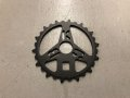 [SALE] KGB Sprocket 28T