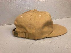 画像3: The Trip Life 6panel cap
