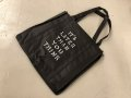 Cult Later Than You Think Tote Bag