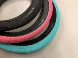"画像1: [KIDS] Salt Tracer Tire [16"" & 18""]"