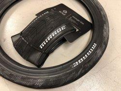 画像1: Eclat Mirage Tire