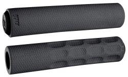 画像3: ODI F-1 Series Grip