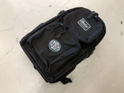 画像1: [SALE] Shadow x Greenfilms DSLR Backpack