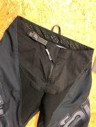 他の写真2: [SALE] Faith Race Second Advent Pants White/Black