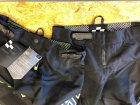 他の写真1: [SALE] Faith Fast Eclipse Race Pants Black/Yellow
