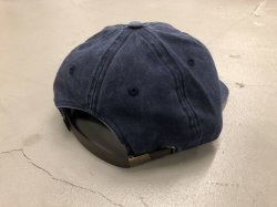 画像3: The Trip Suede Fairway Cap