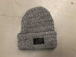 画像3: The Trip Double Knit Beanie