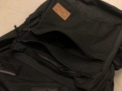 画像4: The Trip Deluxe Backpack